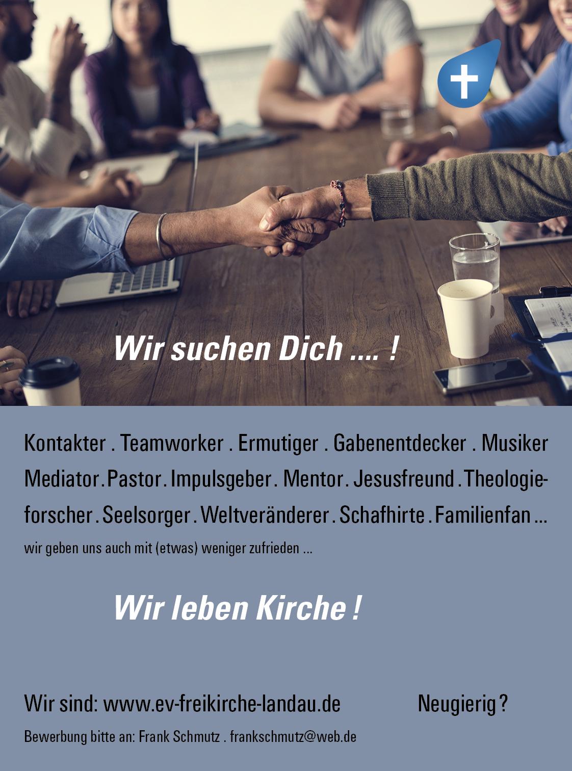 https://www.ev-freikirche-landau.de/wp-content/uploads/2018/11/Stellen-AZ-Pastor-Ev-Freikirche-LAN-11-2018.jpg