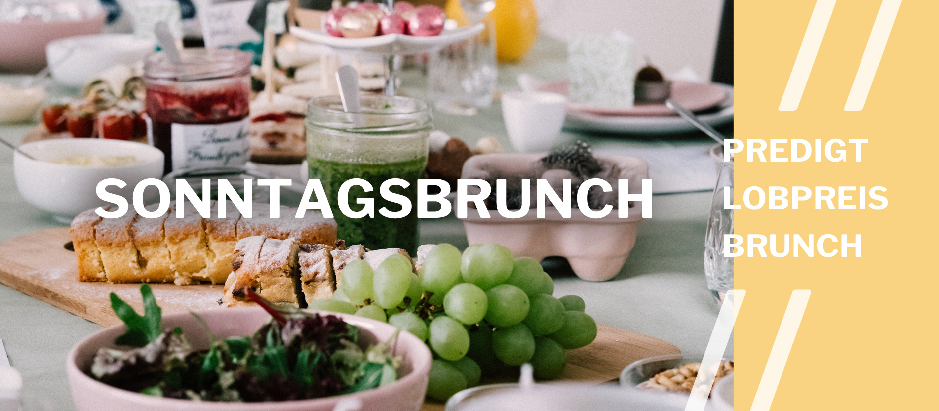 https://www.ev-freikirche-landau.de/wp-content/uploads/2019/02/Sonntagsbrunch.jpg