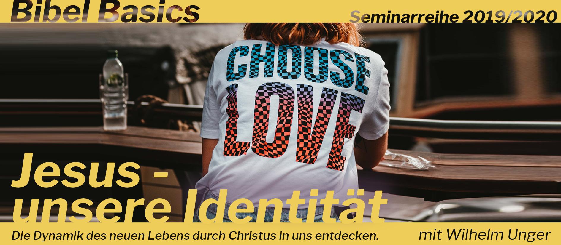 https://www.ev-freikirche-landau.de/wp-content/uploads/2019/04/BibelBasics_Identität.jpg
