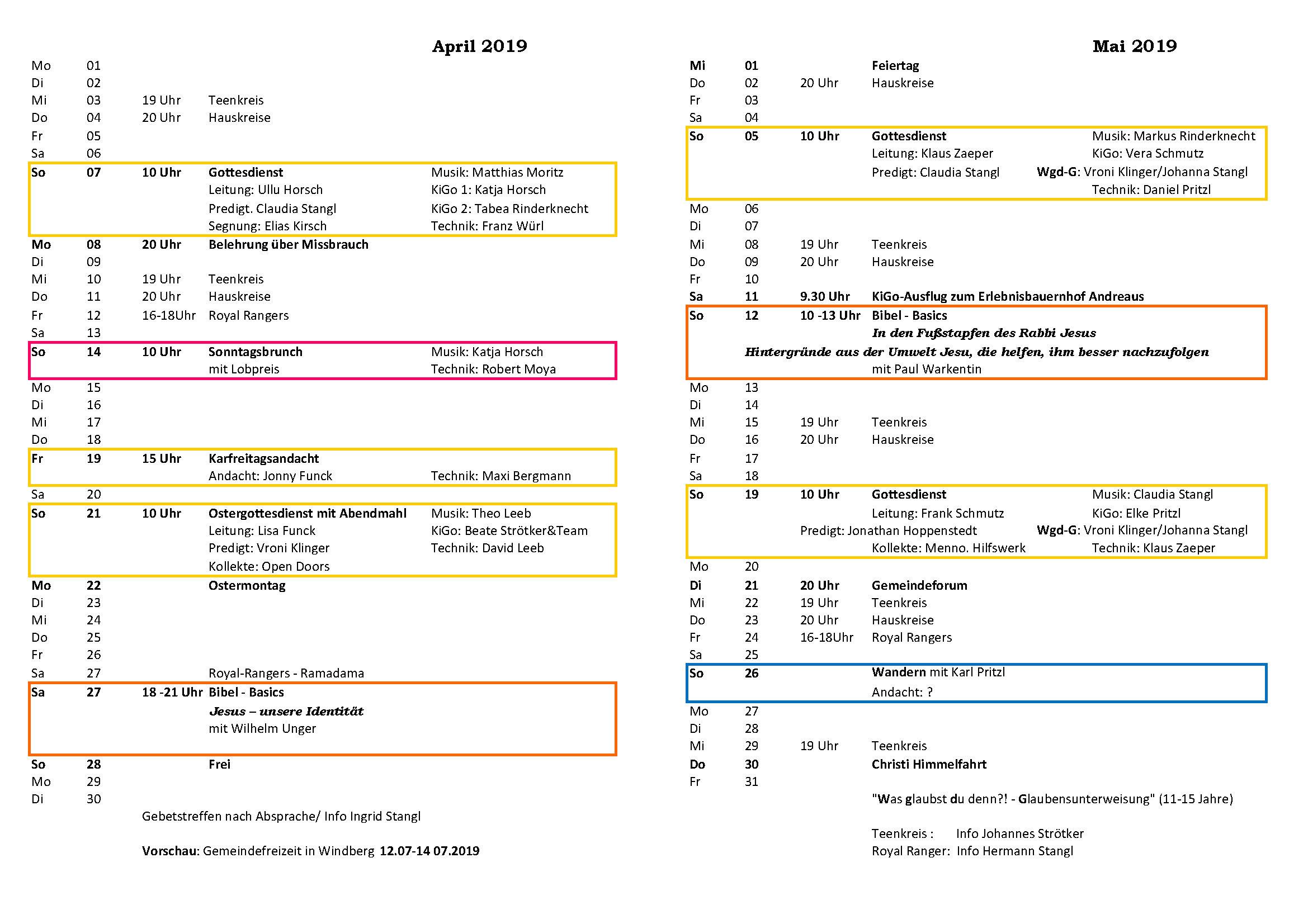 https://www.ev-freikirche-landau.de/wp-content/uploads/2019/04/Plan-April-Mai-2019.jpg