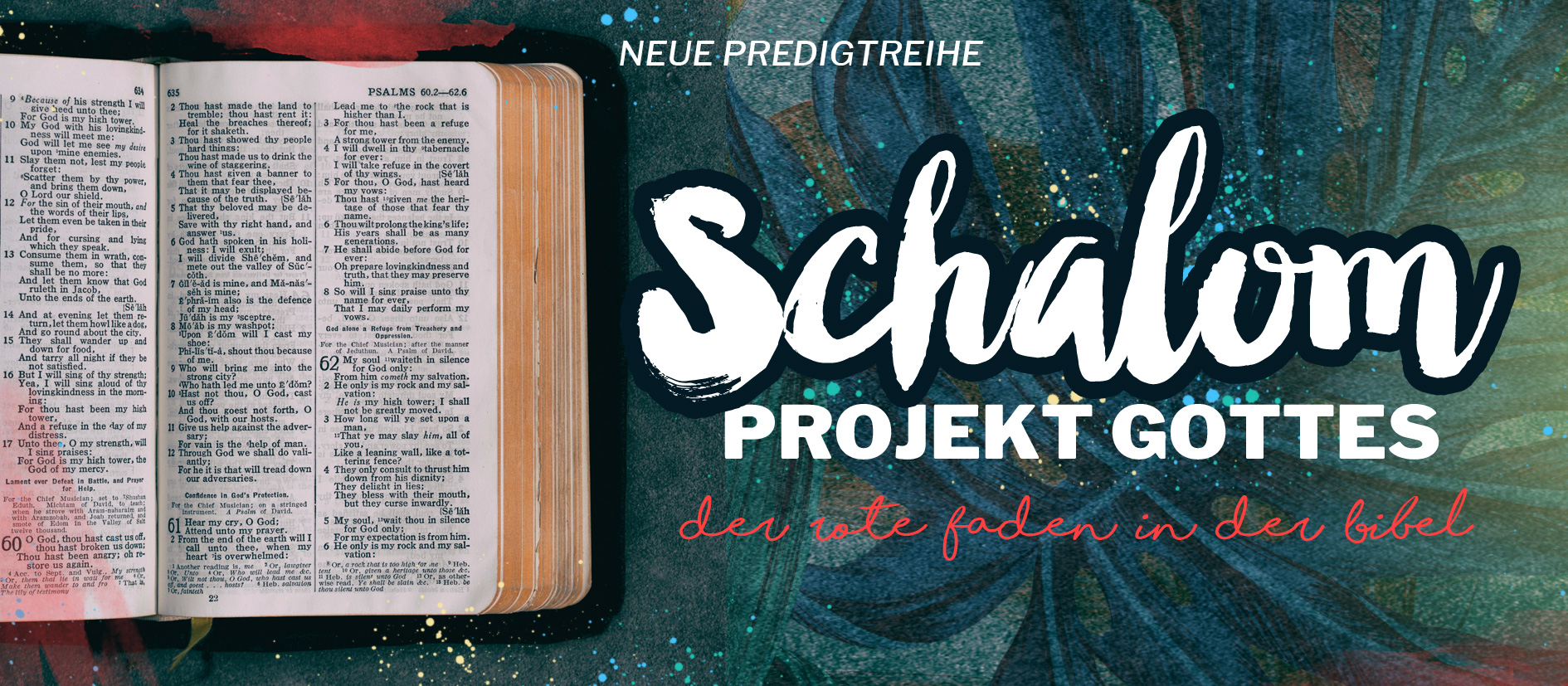 https://www.ev-freikirche-landau.de/wp-content/uploads/2019/10/SchalomProjekt.jpg