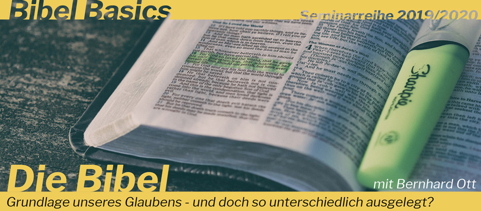 https://www.ev-freikirche-landau.de/wp-content/uploads/2020/02/BibelBasics_Bibel.jpg