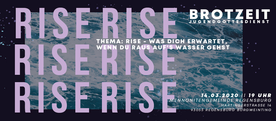 https://www.ev-freikirche-landau.de/wp-content/uploads/2020/02/BrotzeitMärz2020.jpg