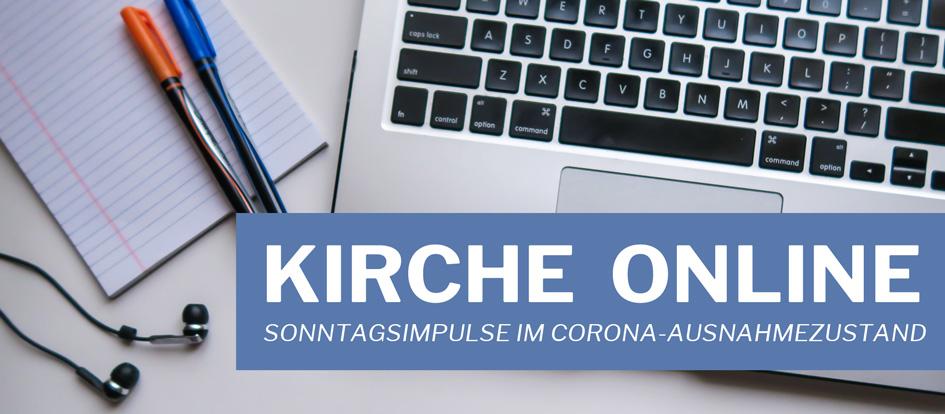 https://www.ev-freikirche-landau.de/wp-content/uploads/2020/03/Kircheonline.jpg