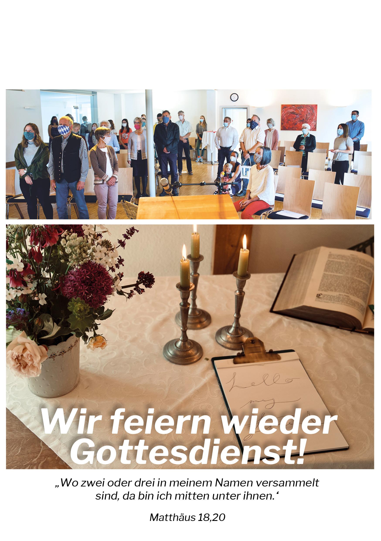 https://www.ev-freikirche-landau.de/wp-content/uploads/2020/06/JuniJuli2020.jpg