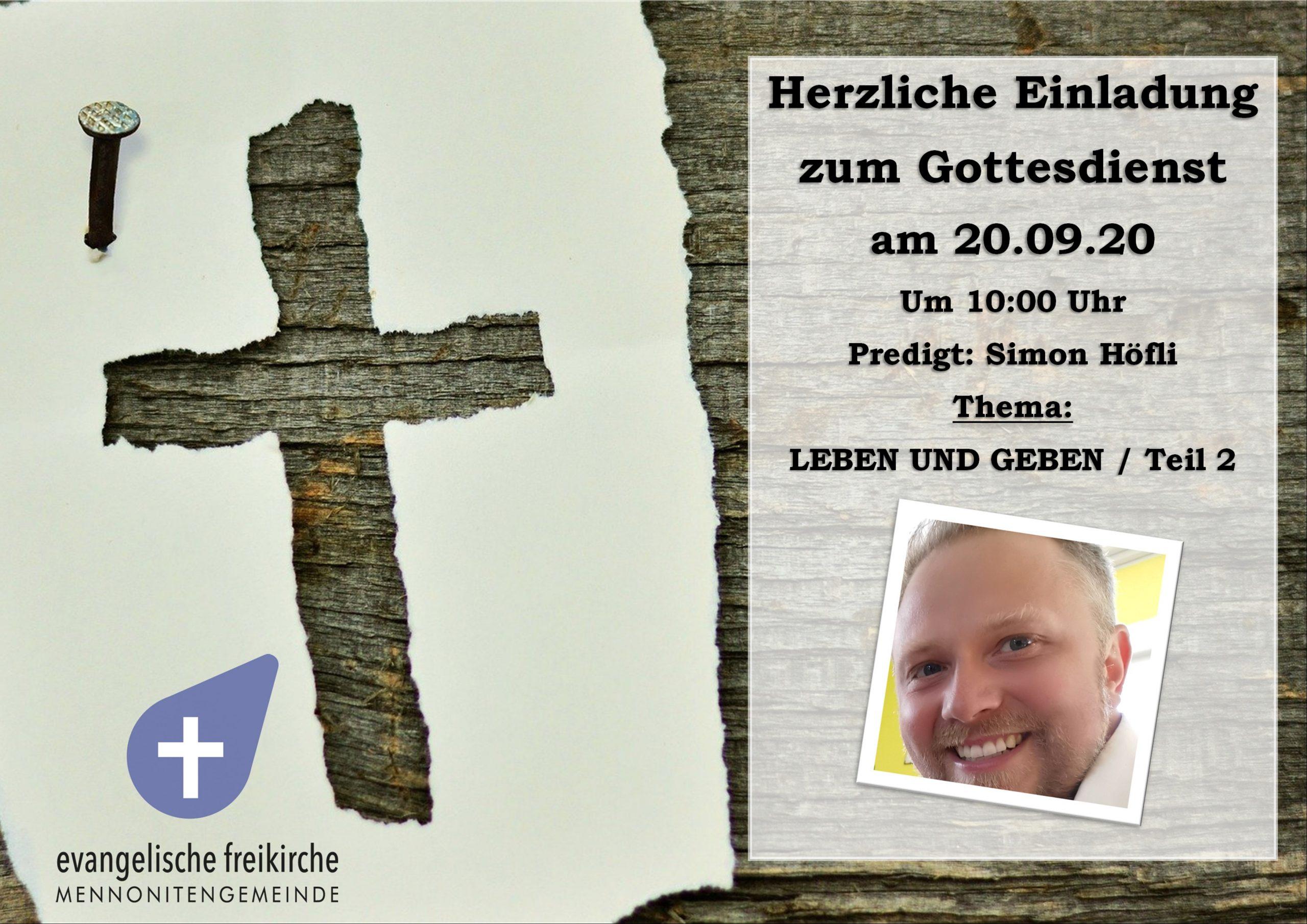 https://www.ev-freikirche-landau.de/wp-content/uploads/2020/09/EL-20.09.20-scaled.jpg